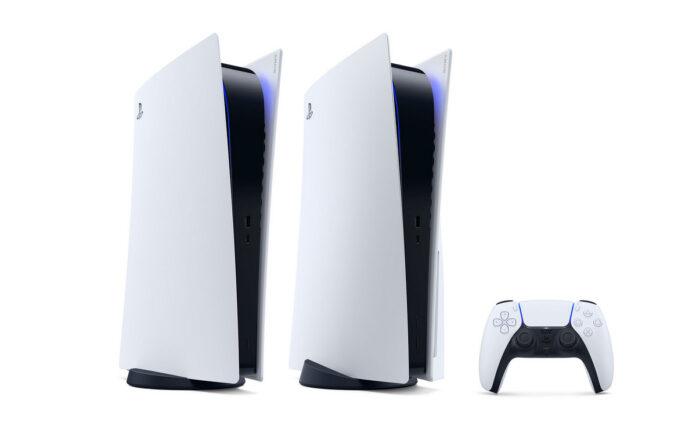 Брак 50% чипсетов для PlayStation 5 негативно скажется на поставках