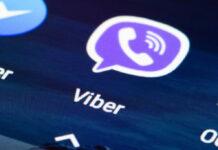 Чаты Viber пополнились образовательно-развлекательной опцией – викторины
