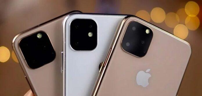 Десятка самых продаваемых смартфонов за первое полугодие 2020-го