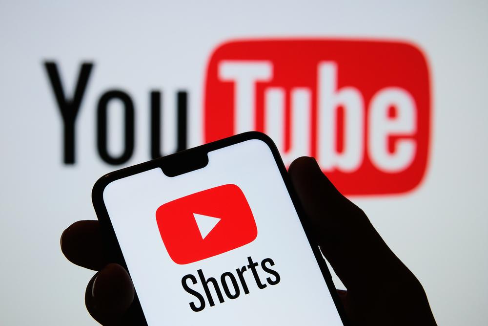 Google разрабатывает аналог ТикТока на платформе YouTube