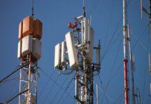 Государство будет информировать о влиянии 4G и 5G на здоровье населения