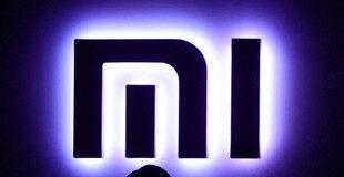 Xiaomi готовит экстремально дешёвый смартфон со 108-мегапиксельной камерой