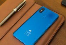 """ТОП-10 смартфонов компании Xiaomi и ее """"дочек"""""""