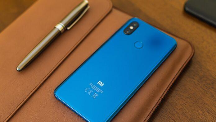 ТОП-10 смартфонов компании Xiaomi и ее