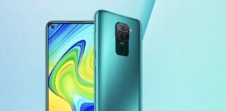 Xiaomi расширила список примеряющих на себя Android 11 устройств