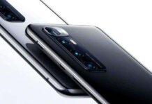 Xiaomi Mi 10 Ultra с подэкранной камерой попал на видео