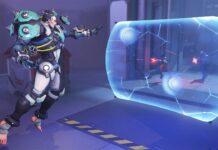 ПриватБанк и Blizzard предлагают фанатам Overwatch необычную возможность