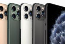 Специалисты французского агентства назвали телефоны, превосходящие iPhone 11 Pro в качестве съемки