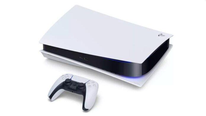 Самое уязвимое место новейшей консоли PlayStation 5 – недостаточный объем твердотопливного накопителя. Соответствующую слабость обнаружил позиционирующий себя в качестве эксперты в области игровой онлайн-индустрии завсегдатай «Твиттера» под ником Benji-Sales. По его словам, две популярные игры занимают свыше 20% хранилища PS5. Речь идет о 105-гигабайтовой Miles Morales Ultimate и 66-гигабайтовой Demons Souls. В сумме эти проекты тянут на 161 Гб, тогда как заявленный производителем объем SSD составляет всего 825 Гб. Для сравнения: основный конкурент PS5 в лице Xbox Series X может похвастать хранилищем на 1 террабайт. Другая озвученная Benji-Sales информация касается низкой рентабельности бюджетной версии «пятерки». По словам информатора, желание «Сони» не отдавать нишу недорогих приставок на откуп майкрософтовским эконом-консолям Xbox Series S вынуждает японцев продавать дешевую версию PS5 себе в убыток. Узнать стоимость недорогих консолей японского и американского брендов можно здесь. Больше новостей о PlayStation 5 – в нашей подборке.