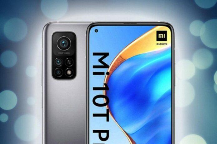 Источник: новый смартфон Redmi с экраном на 144 Гц оказался переименованным Xiaomi Mi 10T