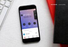 Monobank получил три важных обновления