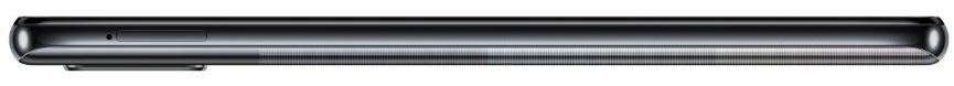 Раскрыта главная и последняя тайна смартфона Samsung Galaxy A42