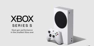 Вместе с анонсом Xbox Series X геймеры узнали и стоимость, которая приятно удивила