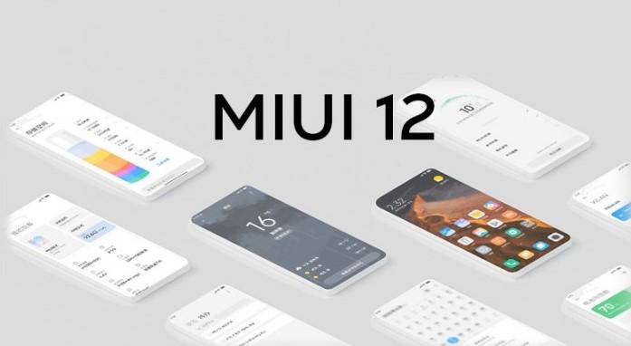 Секреты MIUI 11: способы продления жизни батареи