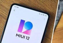 Еще 6 смартфонов Xiaomi и Redmi начали получать MIUI 12