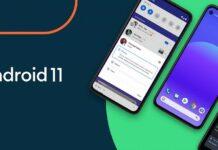 Xiaomi – номер два в мире по темпам распространения Android 11