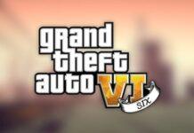 В Сети появилось сравнение двух карт для GTA 6