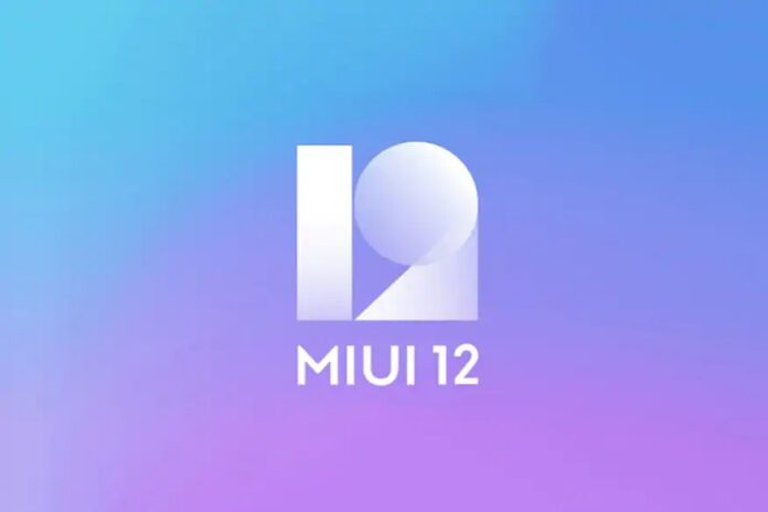 Стабильная MIUI 12 стала доступна для 7-и смартфонов Xiaomi, Redmi и Poco