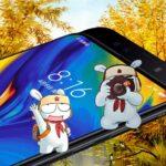Xiaomi представила очередной отчет о темпах распространения стабильной MIUI 12 на базе Android 10