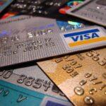 Долгожданная услуга ПриватБанка, Монобанка и А-Банка запущена в приложении «Дія»