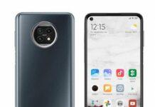 Слухи: Redmi Note 10 будет называться по-другому