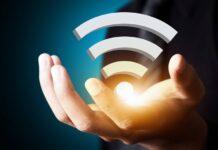 ФБР раскрыло опасности открытых сетей Wi-Fi в гостиницах и библиотеках