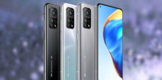 Глава Xiaomi раскрыл характеристики «бескомпромиссного» флагмана Redmi K30S