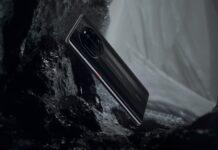 Huawei Mate 40 Pro вместе с Kirin 9000 «порвал» конкурентов в новых тестах