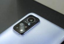 Прошлогодний флагман Apple проиграл новому смартфону Redmi по характеристикам экрана
