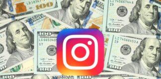 Instagram предложил еще три способа заработать, о которых должен знать каждый блогер