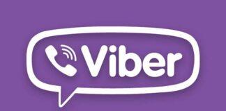 Viber готовится стать торговой площадкой