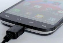 Как пользоваться смартфоном, чтобы не вредить аккумулятору
