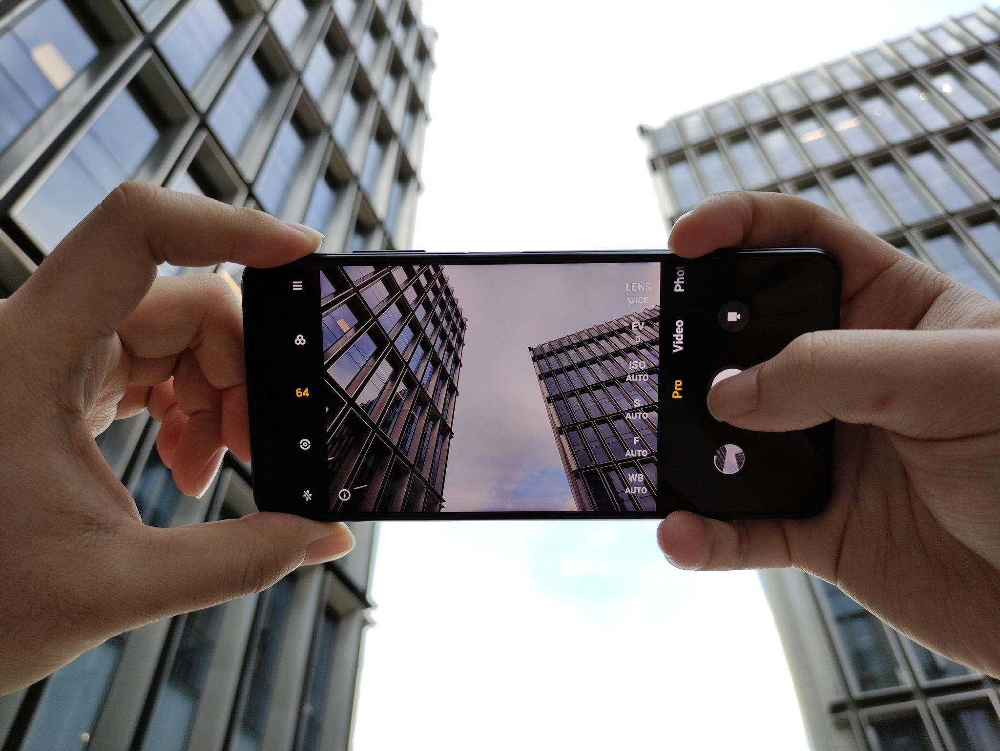Как в новом POCO X3 установить постоянную частоту 120 Гц и улучшить плавность работы смартфона