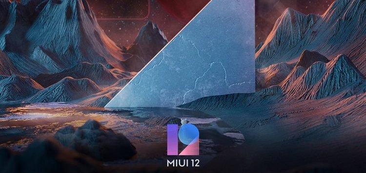 MIUI 12 не удовлетворяет многих пользователей
