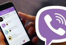 Девять полезных функций Viber, о которых мало кто знает
