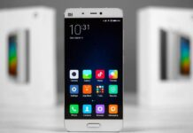 Тестовая версия Android 11 стала доступна для нескольких десятков смартфонов