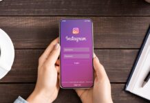 Instagram порадовал пользователей новыми возможностями