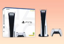 Sony назвала игры PS4, которые не будут доступны на PlayStation 5