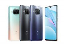 Источники рассказали о схожести и различиях между Redmi Note 10 и Xiaomi Mi 10T Lite