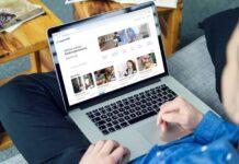 Сервис видеоконференций Zoom получил масштабное обновление