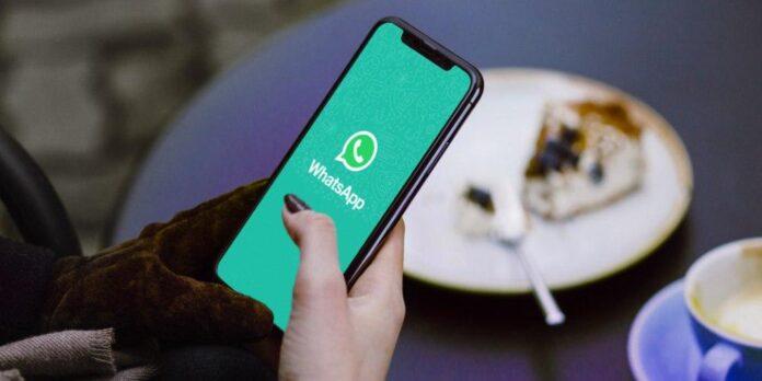 WhatsApp для Android пытаются научить возможности, которой владельцы iPhone пользуются почти два года