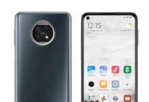 В Сети появилась информация о неизвестных ранее возможностях Redmi Note 10