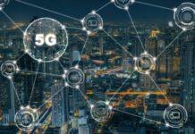Эксперт: 5G не появится в Украине никогда