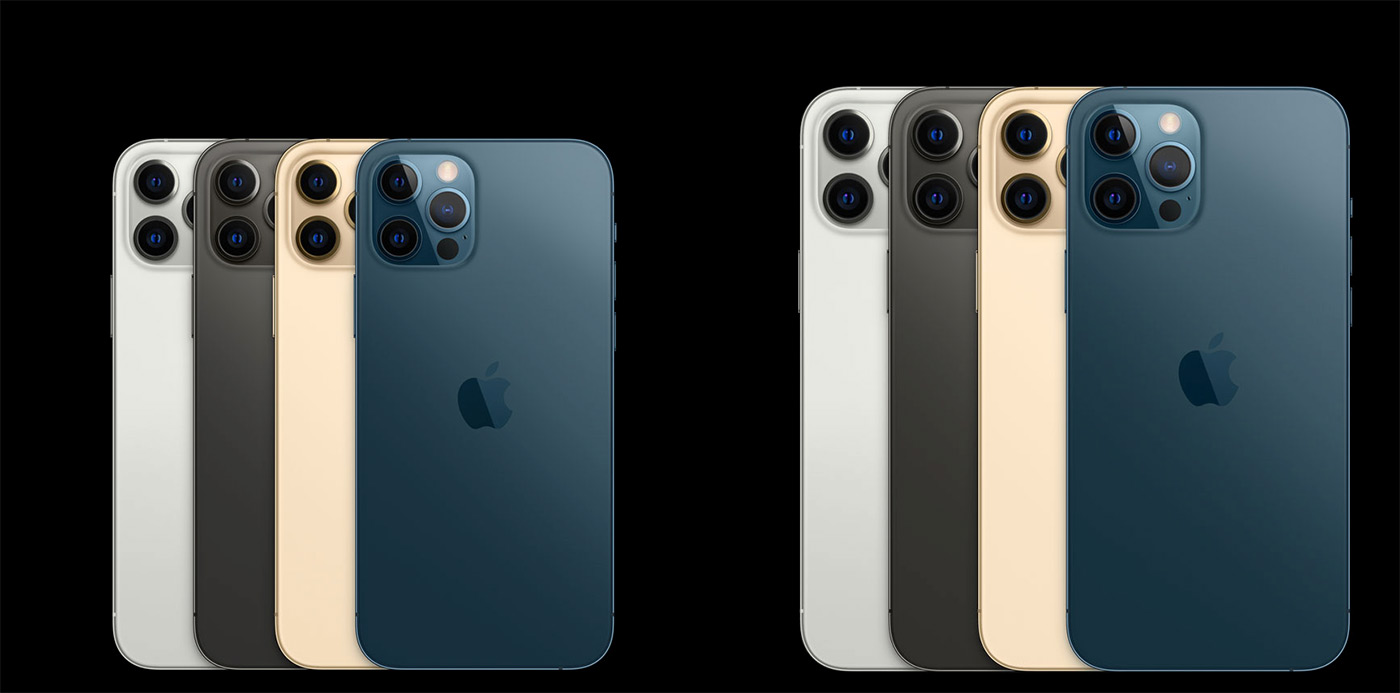 iPhone 11 и XR стал более доступными после презентации iPhone 12