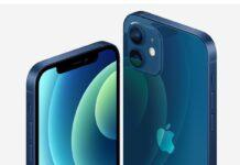 Подешевевший iPhone 11 стал альтернативой новинке – iPhone 12