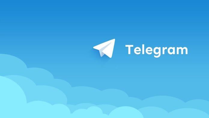 Полезные боты Telegram и малоприметные функции, которые пригодятся каждому