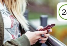 ПриватБанк значительно расширил возможности сервиса мгновенных переводов