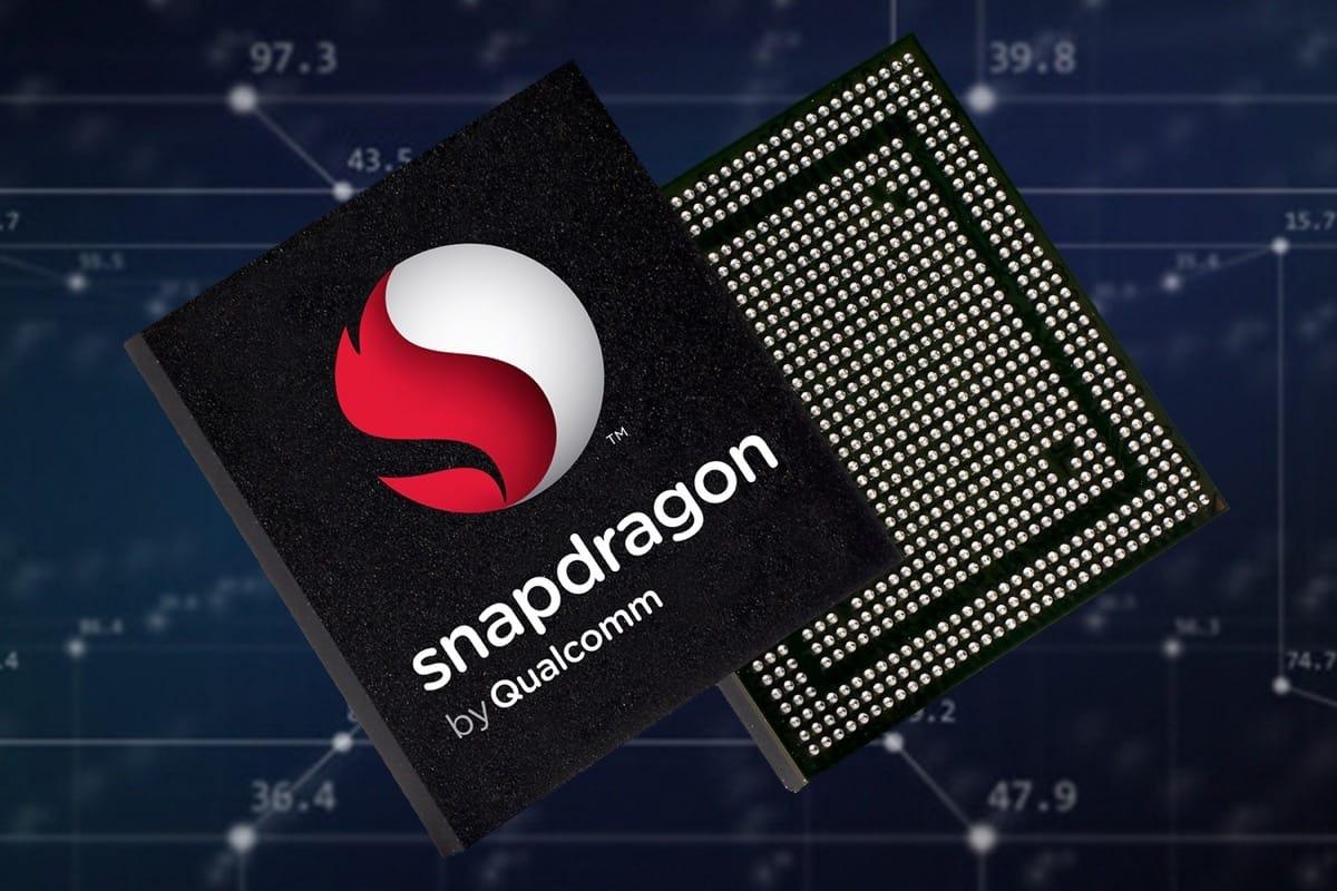 Qualcomm готовит к выпуску свой первый смартфон, который обещает стать сверхпроизводительным