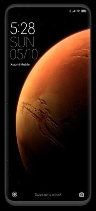 Разработчики Xiaomi принялись устранять закоренелые ошибки MIUI 12