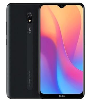 Xiaomi признала проблемы с MIUI в Mi 10 Lite 5G и ряде телефонов Redmi
